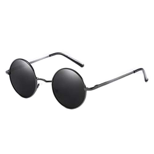Protection hommes d'extérieur Yj7 04 UV polarisées pour et yeux Lunettes Lunettes ZCFX de Protection des de soleil soleil femmes qBXAx8z