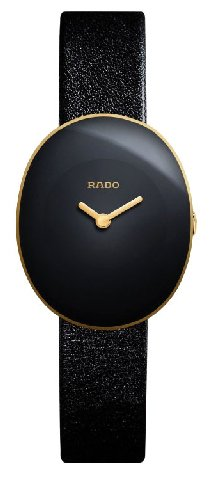 Rado Esenza Ladies Mini Watch R53744155