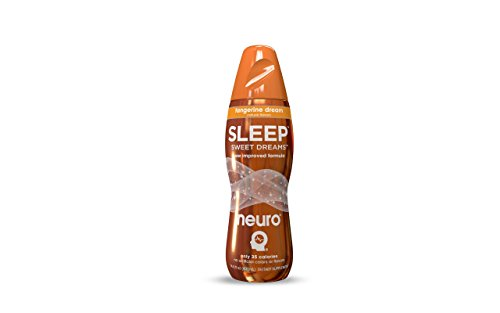 Neuro Sleep Drink Tangerine Dream product image