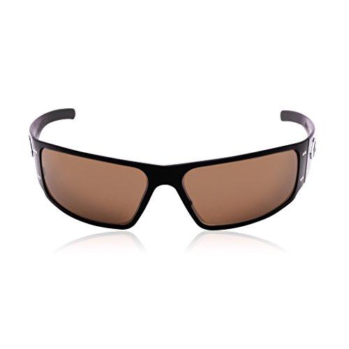 9d76c9d529b Gatorz Eyewear