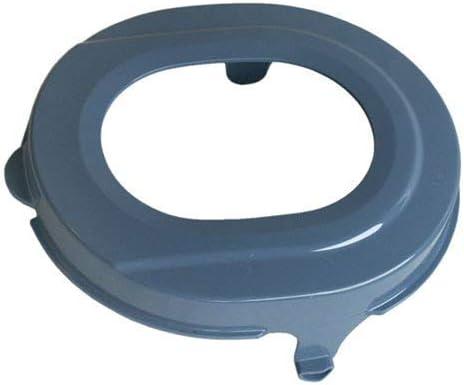 Tapa Filtro aspirador LG referencia: mbl31145902 para aspiradora ...