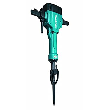 Makita HM1810 Breaker Hammer with AVT