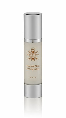 Firming Cream Hope Power Nuriss product image