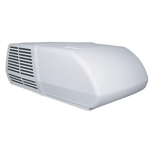 camper air conditioner - 6