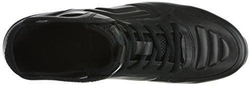 EccoECCO CS14 - Zapatillas Mujer Negro (BLACK/BLACK51707)