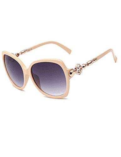 luxury-womens-wayfarer-sunglasses-arms-decoration-with-fox-hd-uv400-lens-a3