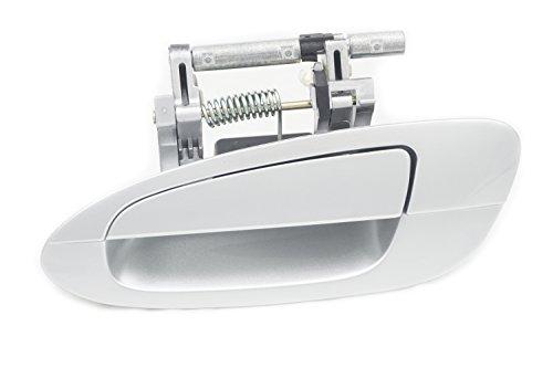 02 altima door handle - 6