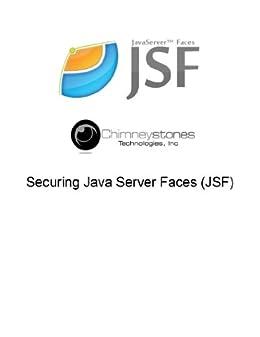 Download PDF Securing Java Server Faces (JSF)