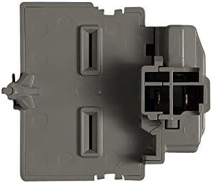 ForeverPRO W10194431 Start Dev for Whirlpool Refrigerator 1481852 AH2350225 EA2350225 PS2350225