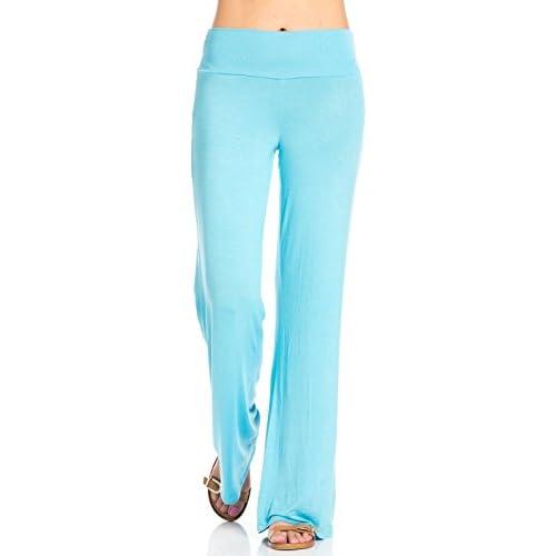 SHOWNO Mens Ankle Ripped Holes Vogue Slim Fit Mid Rise Denim Jeans Pants