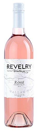 Reverly 2016 Rose