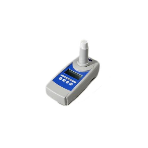 CHEMetrics A-7325 High Range COD Photometer, 0-1500 and 0-15,000 ppm Range