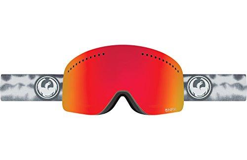 Dragon Snow Goggles - 5