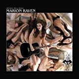 Heads Will Roll EP by Marion Raven (2006-10-24)