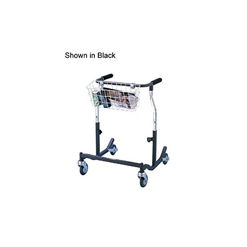 Adult Anterior Safety Roller (Anterior Safety Roller-Adult)