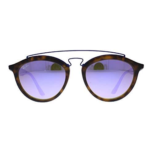 Oculos DE SOL UNISSEX RAY BAN GATSBY