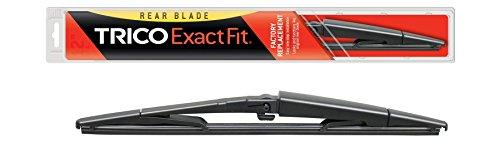 Trico 14-C Exact Fit Rear Wiper Blade 14