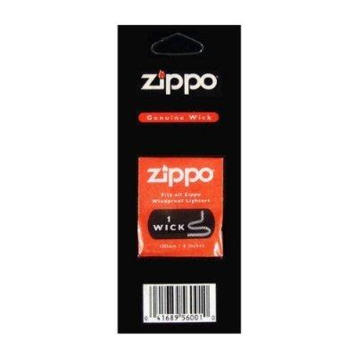 Zippo kitchen accessories Wicks spare product image