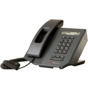 POLYCOM - IMBUYBACK POLYCOM - IMSOURCING 2200-32500-025 CX300 DESKTOP PHONE