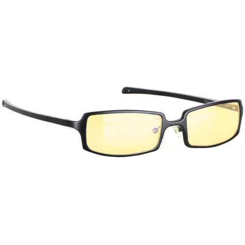 Anime Computer Eyewear not machine specific