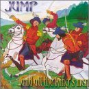 And All the King's Men by Jump (2000-10-17)