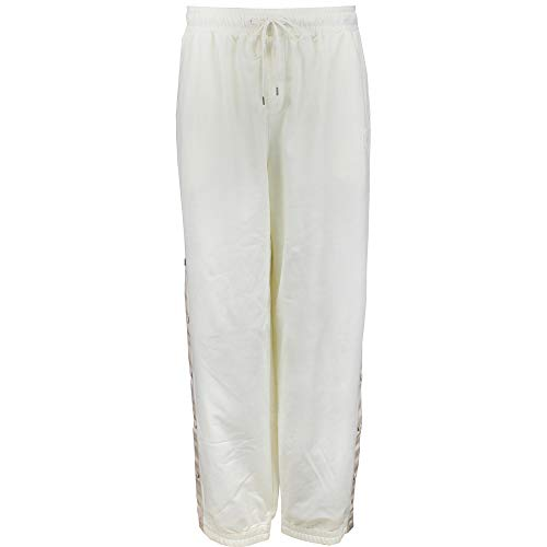 PUMA x Fenty by Rihanna Tearaway Track Pants