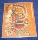 Ancient Art of the Americas from New England Collections, Charlotte Thomson, 0878460624