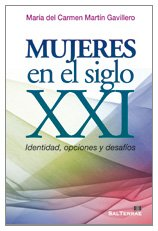 MUJERES EN EL SIGLO XXI (Spanish Edition) pdf epub