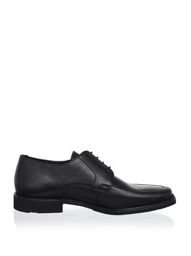 nbsp;Dakar Chaussures Lloyd Noir Noir nbsp;20–574–00 nbsp;– nbsp;– nbsp;noir nbsp;– nbsp;Chaussures nbsp;– SqRw5q