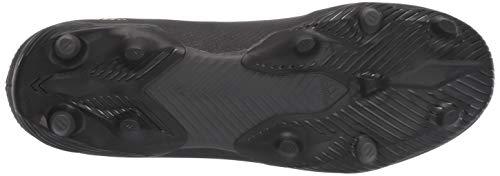 adidas-Men-039-s-Nemeziz-19-3-Firm-Ground-Boots-Soccer-Choose-SZ-color thumbnail 24