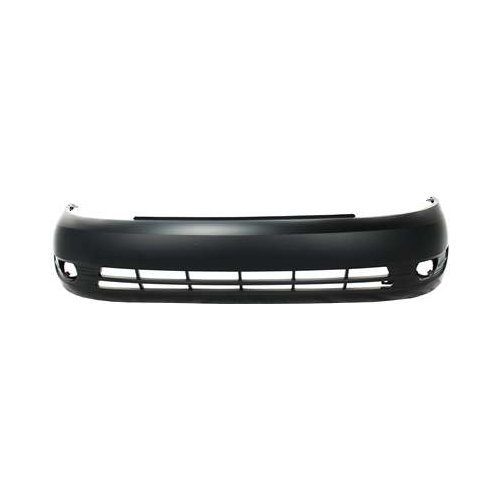 Front Bumper Cover for SATURN L-SERIES 2003-2005 Primed ()