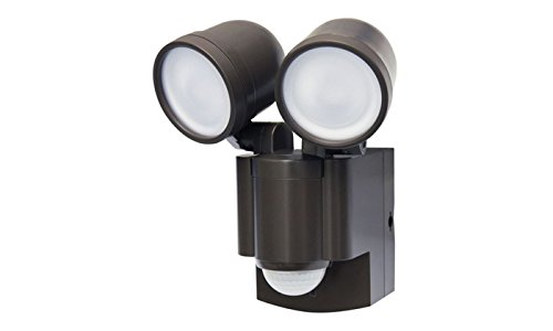 Rab Led Area Lights in US - 7