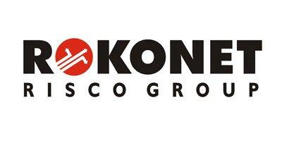 Rokonet / Risco - RWSALVP00ENH - WisDom433 Voice (USA) Plus Transformer and Battery