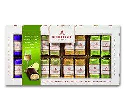 niederegger-classics-liqueur-collection-200g-70-oz