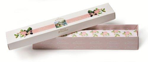 Speziali Fiorentini Scented Liners, Rose and Blackberry, 6 Count by Speziali Fiorentini