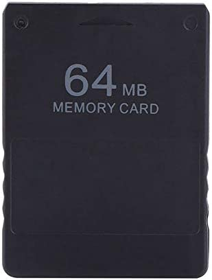 Aoile Micro SD Cards Storage Memory Card 32MB//sHigh Speed Micro Game SD Memory Card for Sony Playstation