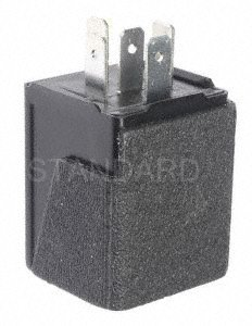 Standard Motor Products EFL-32 Flasher
