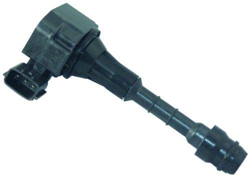 Hitachi IGC0007 Ignition Coil