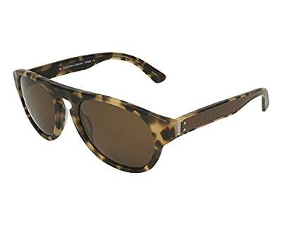 Calvin Klein Sunglasses CK7962/S 220