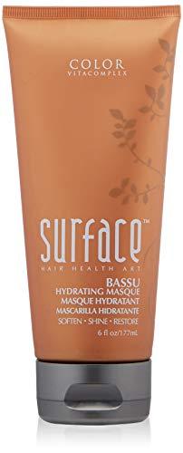 Hydrating Masque - Surface Bassu Masque 6oz