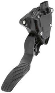 HELLA 6PV 009 978-741 Sensor, posición pedal