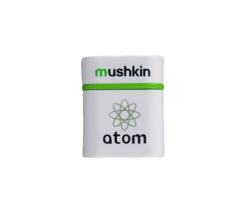Mushkin Enhanced Atom Series USB 3.0 Flash Drive