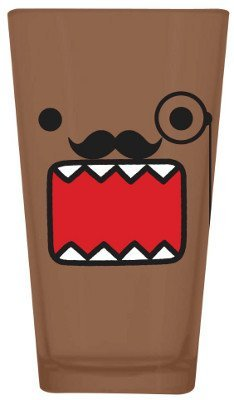 1-X-Domo-Mustache-Drinking-Pint-Glass