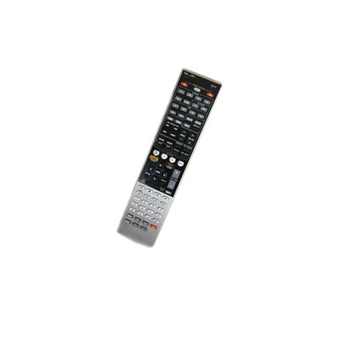 easy-replacement-remote-control-for-yamaha-htr-4064-rx-v471-yht-693-yht-593bl-rx-v471bl-av-a-v-recei
