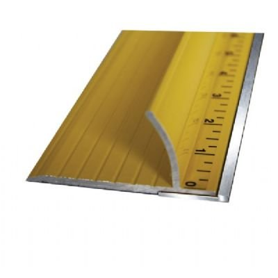 Speedpress SSR7040 40 Ultimate Steel Safety Ruler by Speedpress