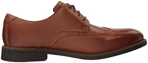 Rockport Herre Pause Wingtip Oxford- Catalina iOs6sTb