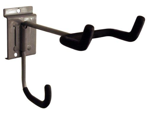 Crawford STCM9 Duramount Power Tool Hook