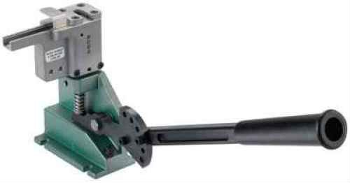 Priming Auto Tool (RCBS 88501 APS Priming Tool, Bench)