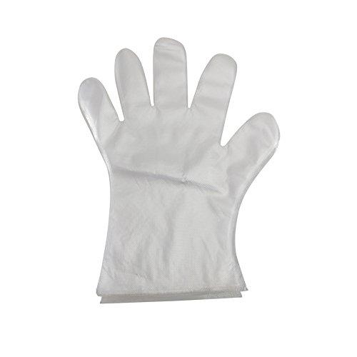 Baumgartens BAUM64800BN Disposable Gloves, Pack Of 100, 6 Packs/CT