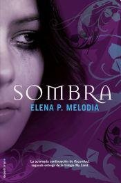 Download SOMBRA (Spanish Edition) PDF